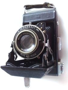продажа купить старинная фототехника