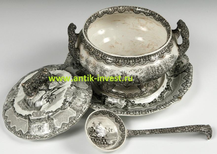 купить продать антиквариат antik-invest.ru
