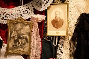 купить продать старинныепредметы ретро вещи