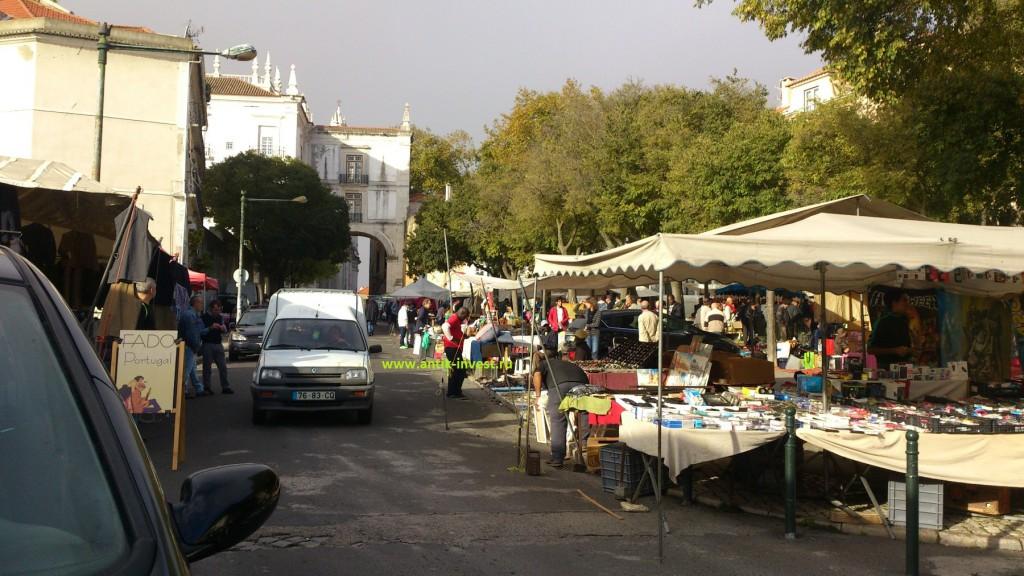 что купить в Португалии