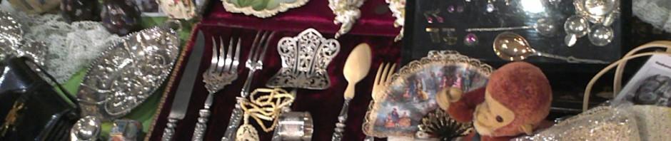 блошка ретро маркет блошиный рынок в москве блошинка