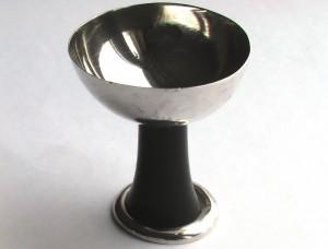 продажа серебра из европы