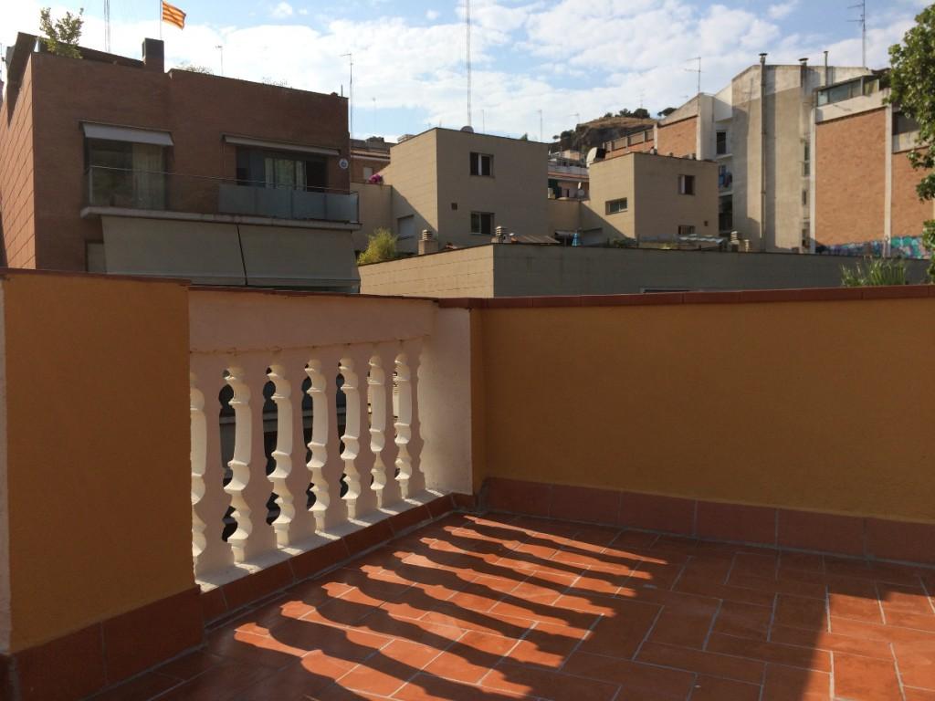купить дом в Барселоне без посредников