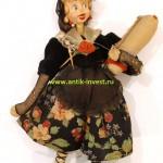 продажа антиквариата антиквариат купить аукцион антиквариата винтажные куклы