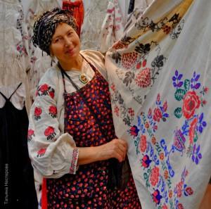 где купить дешево дорогой текстиль