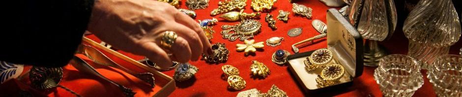продажа винтажной одежды и аксессуаров Москва