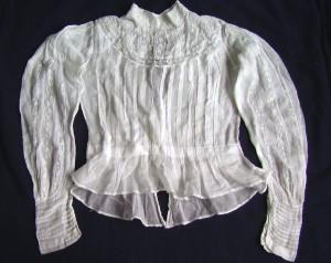 купить старинную одежду antik-invest.ru