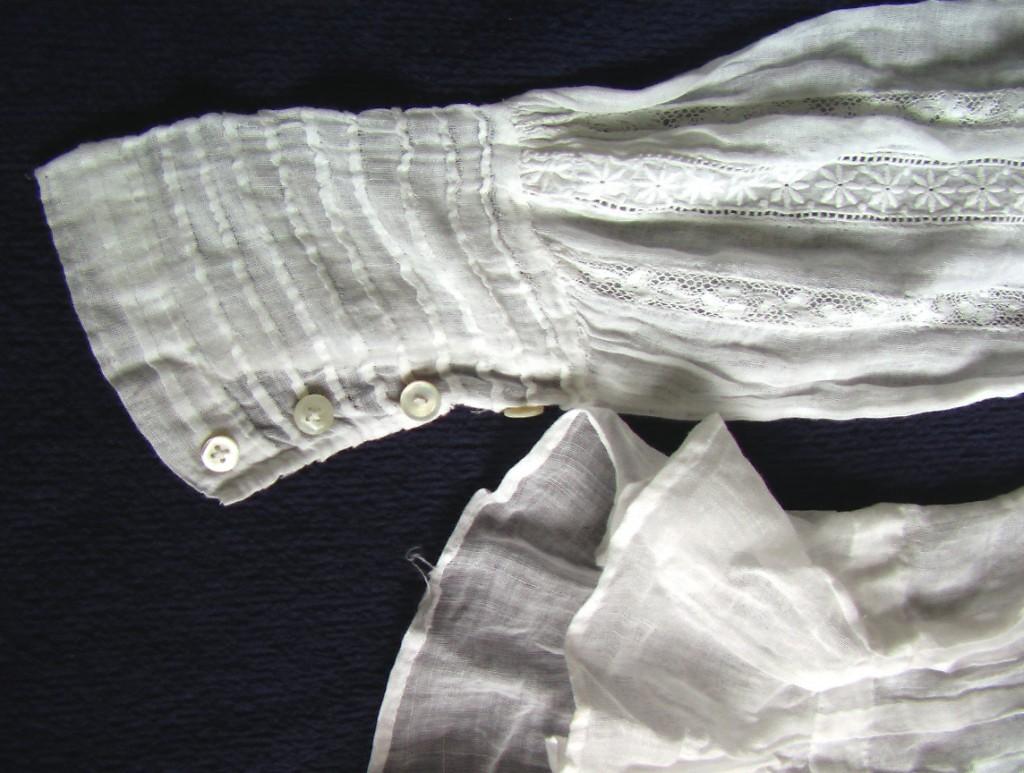 девичья детская кофта матине с длинным рукавом 3