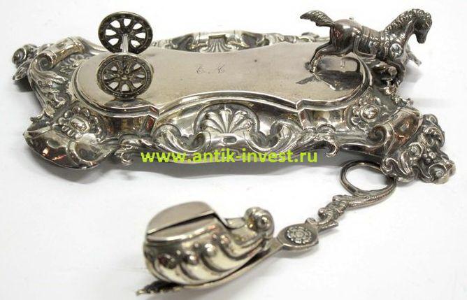Аукционы россии антиквариат кузбасская монета