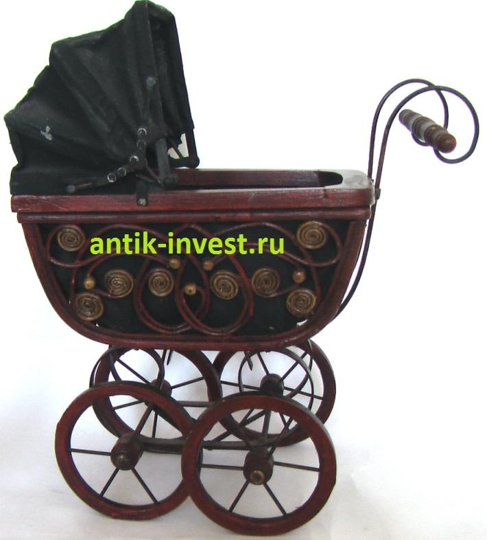 продажа антиквариата старинные куклы и игрушки