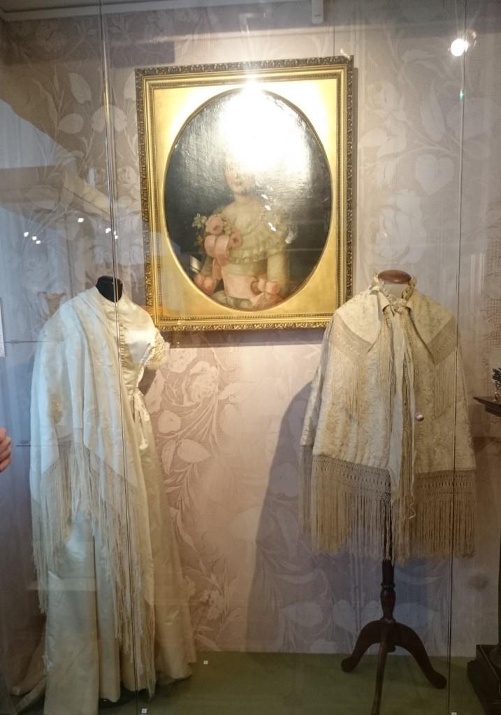 ГБУК г. Москвы Музей В.А.Тропинина и московских художников его времени