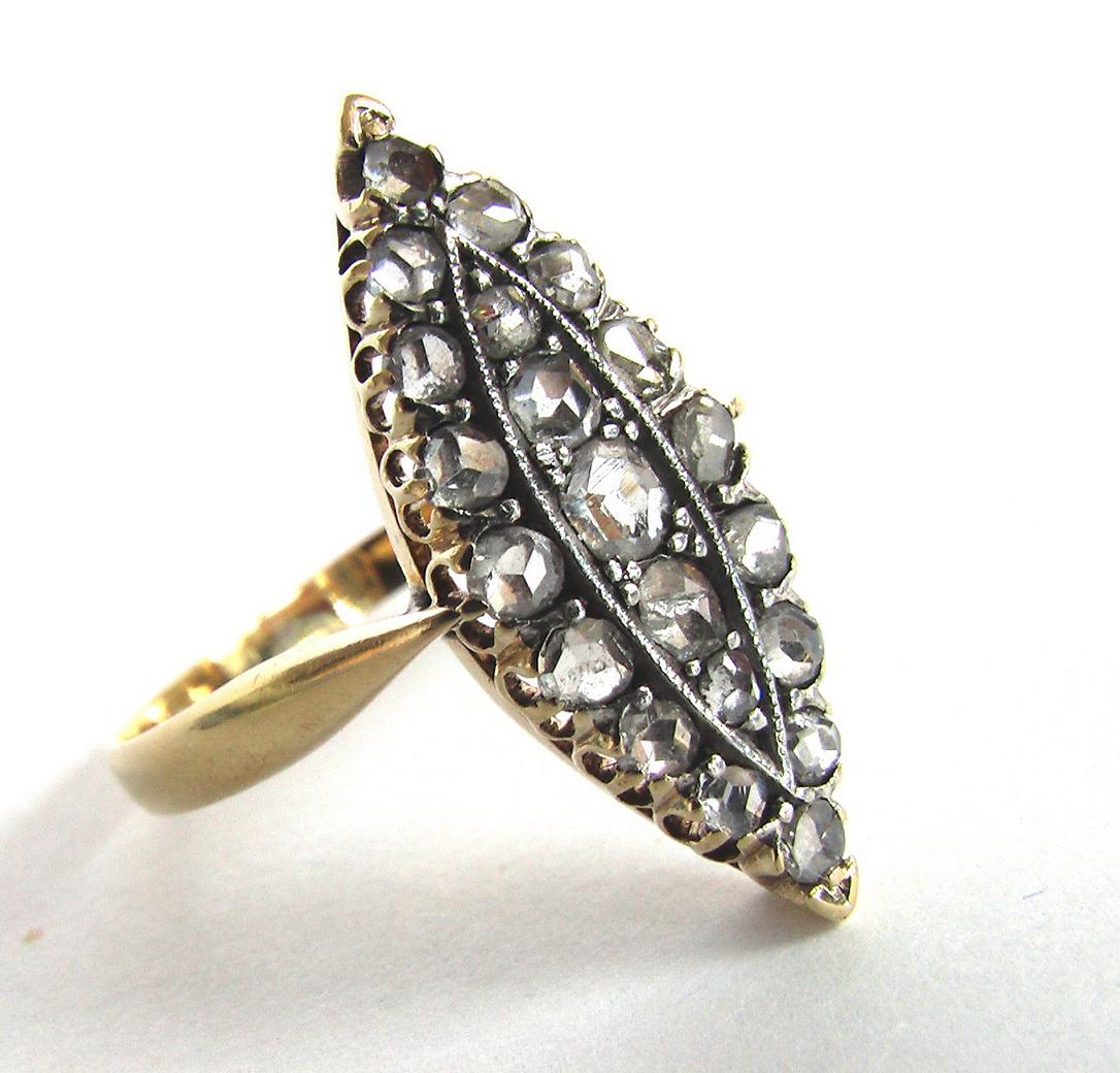 золотые кольца в москве  и цены