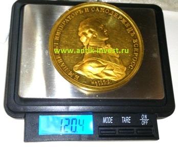 золотые монеты вечная ценность