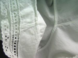 старинная женская одежда кружева купить куплю