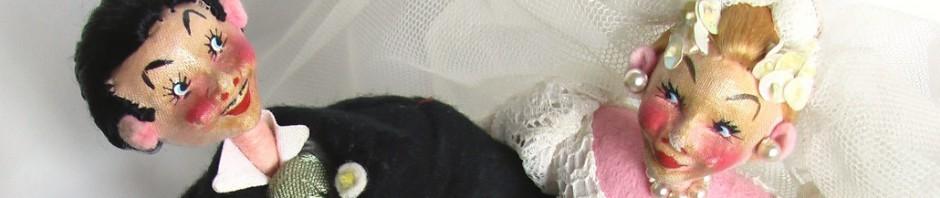 куклы клумпе ролдан ленчи klumpe roldan lenci купить продать