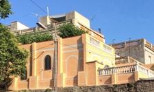 продажа дома в Барселоне без посредников напрямую от собственника