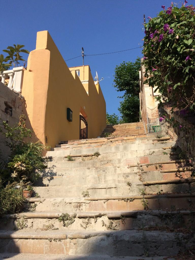 купить недвижимость за границей в Испании ьез посредников