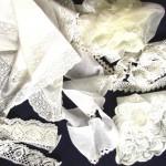 лот текстиля 6 предметов