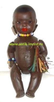 купить продать старинную куклу antik-invest.ru