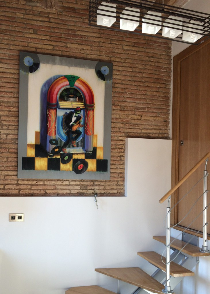 купить дом без посредников в Барселоне