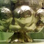 тиснение басма тиснение фольгой золотой серебряной золотом золотое тиснение