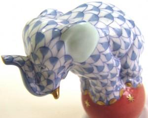 HEREND hungary porcelain manufactory венгрия херендский фарфор фабрика коллекционирование слоников слоны