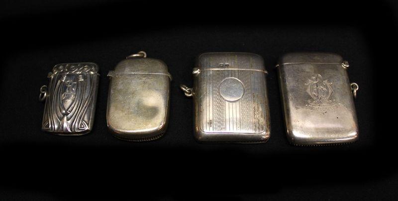 спичечница серебряная 4 шт, 5 на 4 см вес 110 грамм старт 130 евро