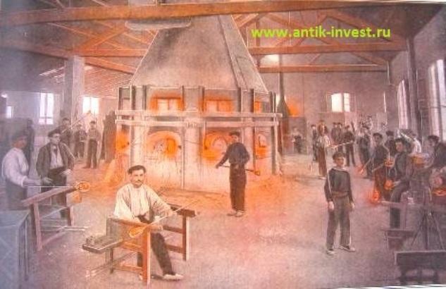 старинные банки для фармацевтики