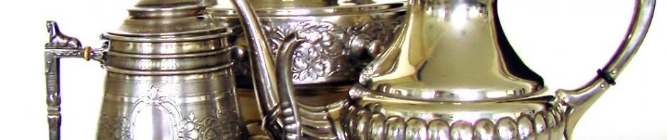 столовое серебро купить серебро антикварное серебро