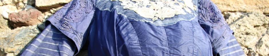 продажа антиквариата старинный текстиль кружева шелк