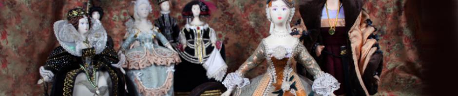 фестиваль кукол в испании antik-invest
