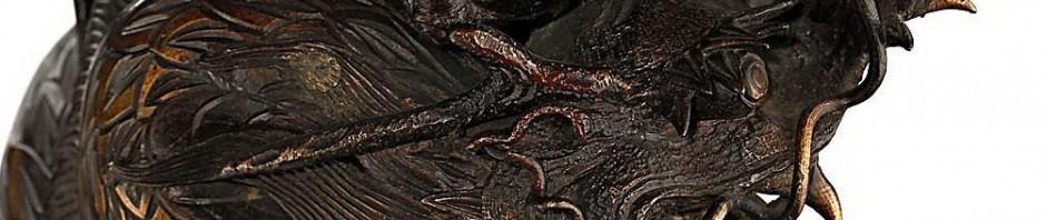 что купить одеть в чем прадновать что подарить новый год 2012 дракона антиквариат подарки вип-подарки vip-подарки