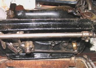термобелье промокает платина в швейной машинке зингер Таблицы