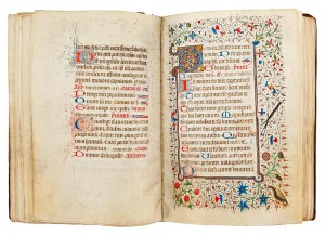 учебник ведьм 16 века