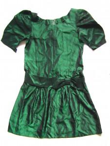 старинное винтажное платье купить