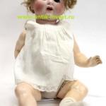 симон и хальбиг камер рейнхард где купить антикварную старинную куклу