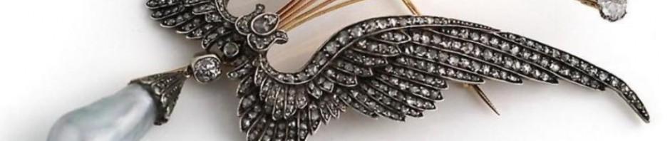 черный жемчуг купить культивированный отличить натуральный алмаз старинные украшения