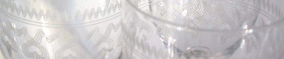 Бакара, рюмки под водку Baccarat фужеры хрустальные стекло хрусталь