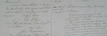 baccarat 1764 год основания стеклянная посуда сервизы