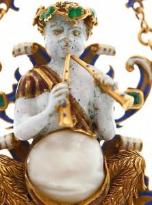 жемчуг купить продать старинные ювелирные украшения